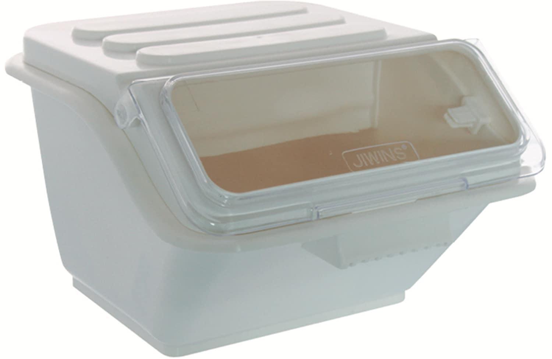 Lebensmittelbehälter & Vorratsbehälter