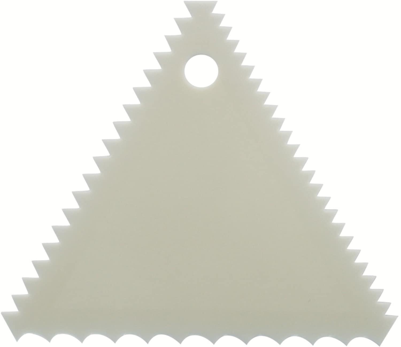 Teigschaber 227235