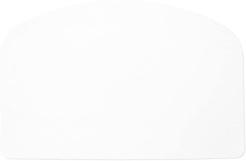 Teigschaber flexibel 227241