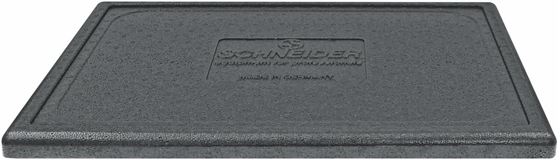 Ersatzdeckel für EPP Transportbox TOP-BOX 40 x 60 cm