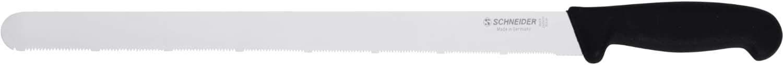 Konditormesser 260631