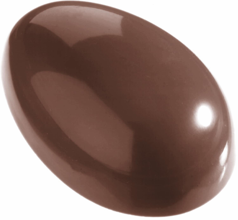 "Schokoladenform ""Osterei"" 421255"
