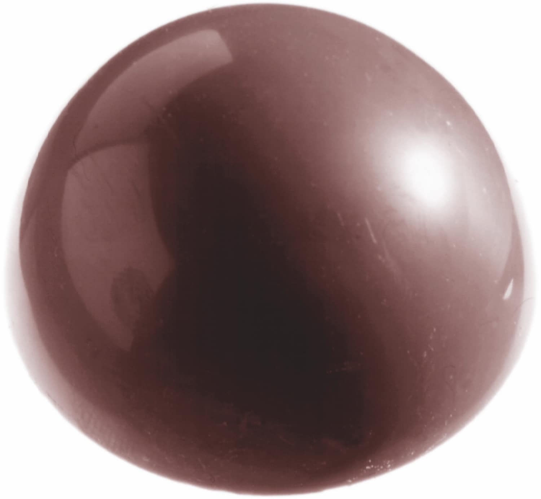 "Schokoladenform ""Kugel"" 422252"