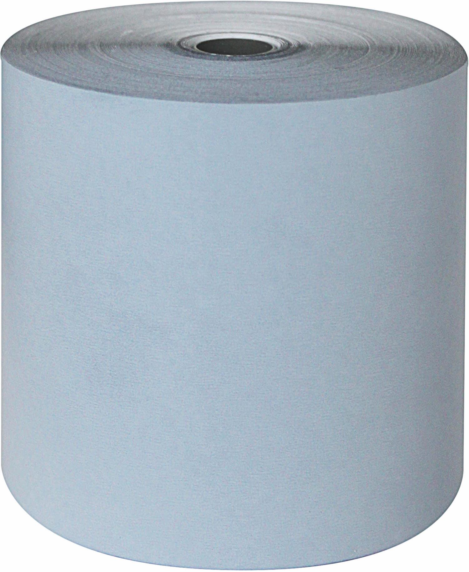 Thermorollen Blue4est® für Kassen, Waagen und EC-CASH
