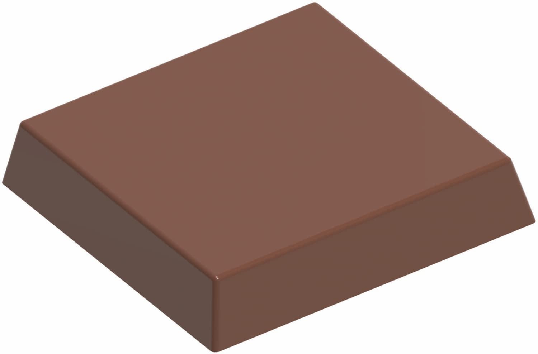 "Schokoladenform ""Keks"" 421887"