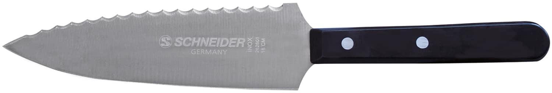 Tortenmesser- und -heber 262601