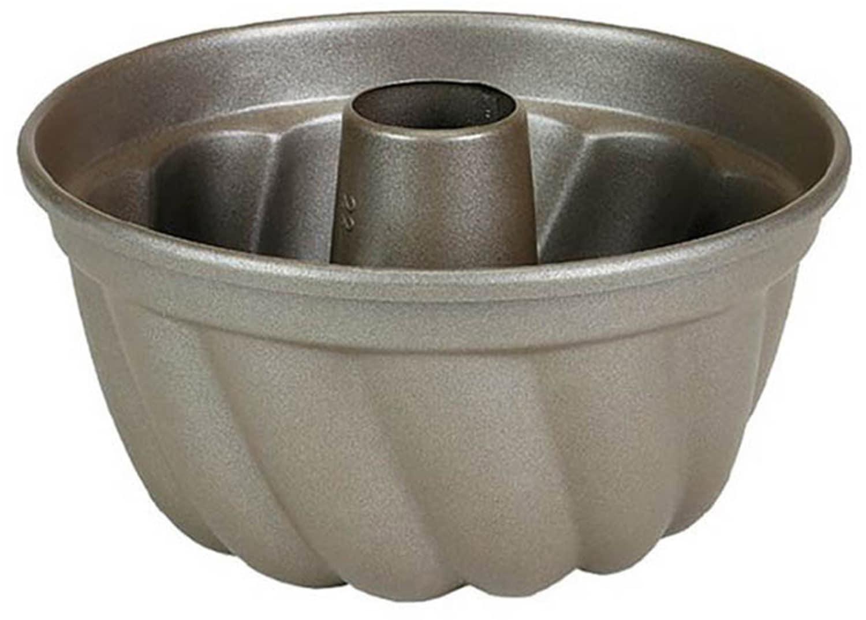 Gugelhupf-Form