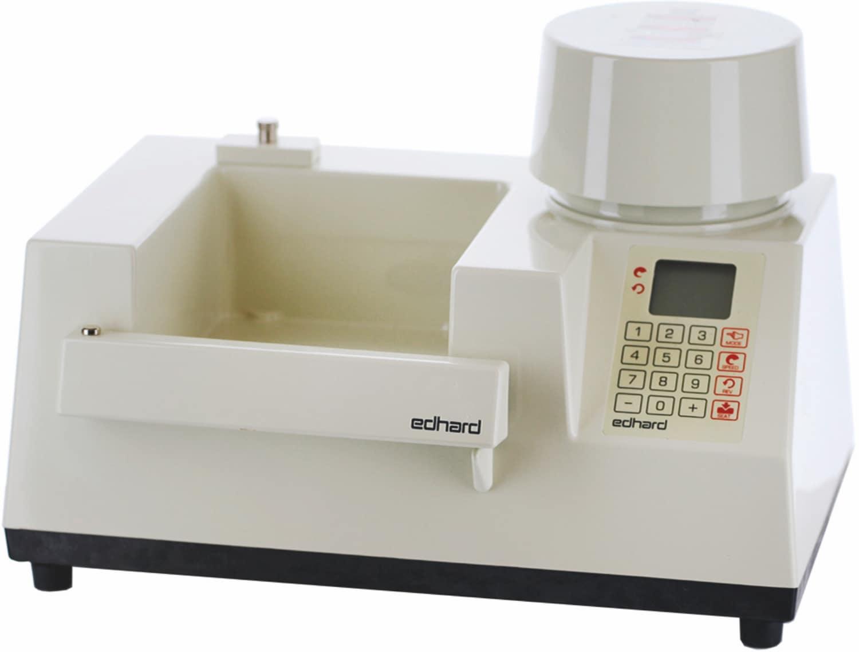 """Dosiermaschine """"EDHARD"""" 186 Watt"""