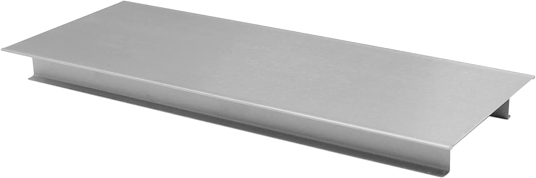 Tortenplatte rechteckig