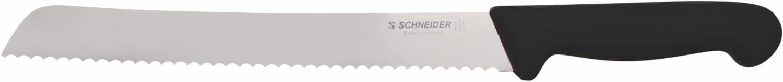 Brotmesser 260592