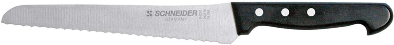 Kuchenblechmesser 262518
