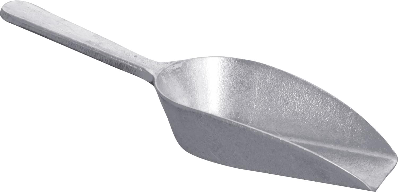 Mehl- und Gewürzschaufeln 180202