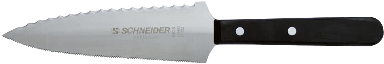 Tortenmesser- und -heber 262602