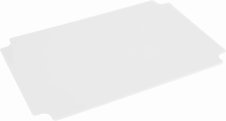 Ersatz-Schneideunterlagen 400 x 600 mm
