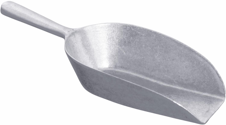 Mehl- und Gewürzschaufeln 180230
