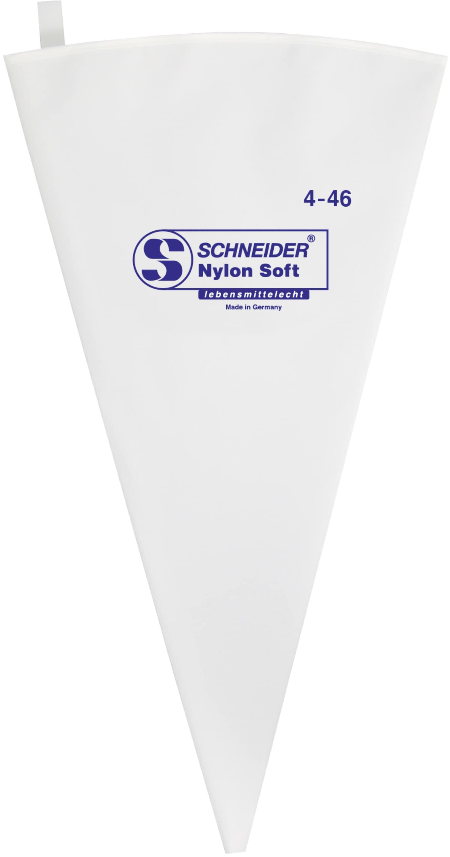 """Spritzbeutel """"NYLON-SOFT"""""""