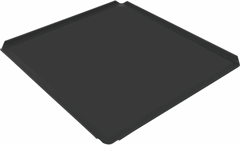 Backblech GN2/3 TYNECK-Beschichtung