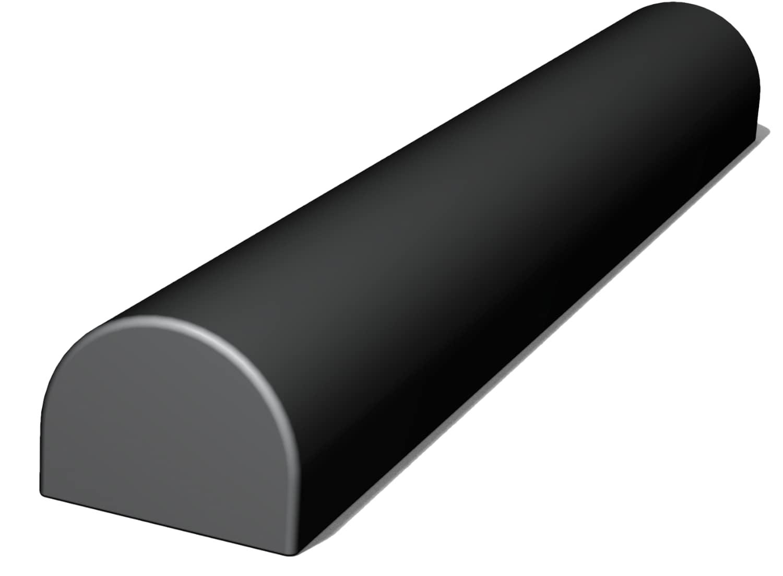 """Silikon-Backform """"Creme-Form"""" 600 x 400 mm"""