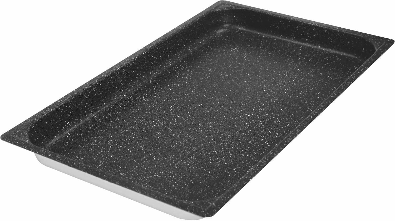 Konvektomatenblech GN1/1 Aluminium
