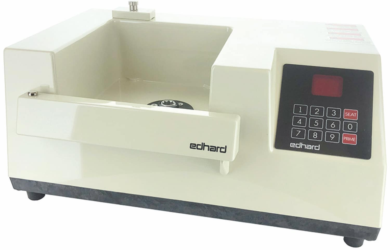 """Dosiermaschine """"EDHARD"""" 44 Watt"""