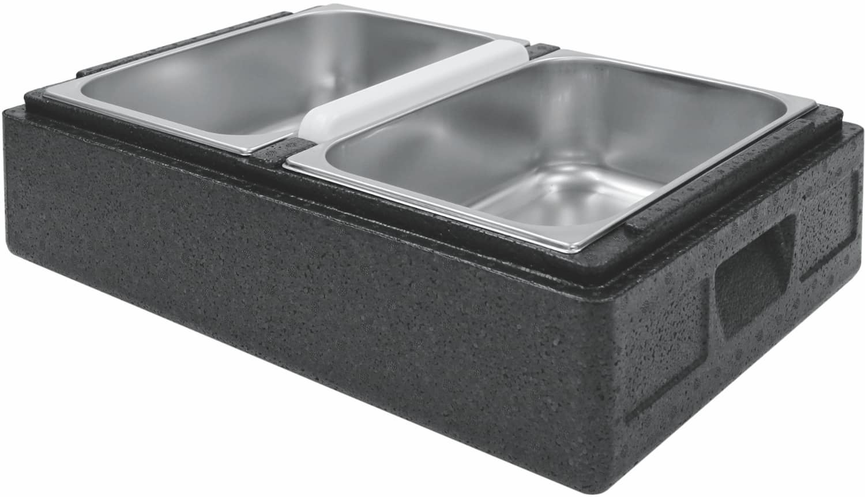 EPP Transportbox TOP-BOX ICE 2