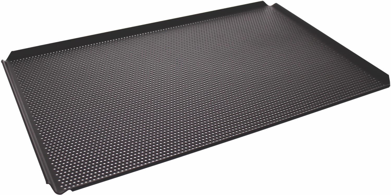 Backblech 780 x 580 mm TYNECK-Beschichtung