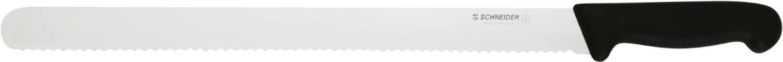 Konditormesser 260642