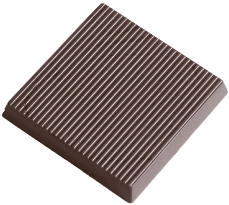 "Schokoladenform ""Keks"" 422360"