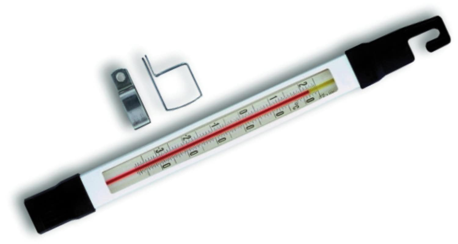 Thermometer 160028
