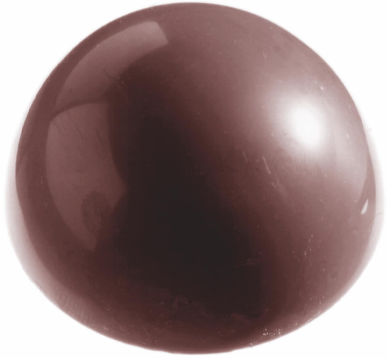 "Schokoladenform ""Kugel"" 422251"