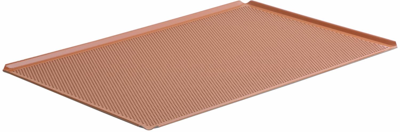 Backblech GN1/1 Silikon-Beschichtung