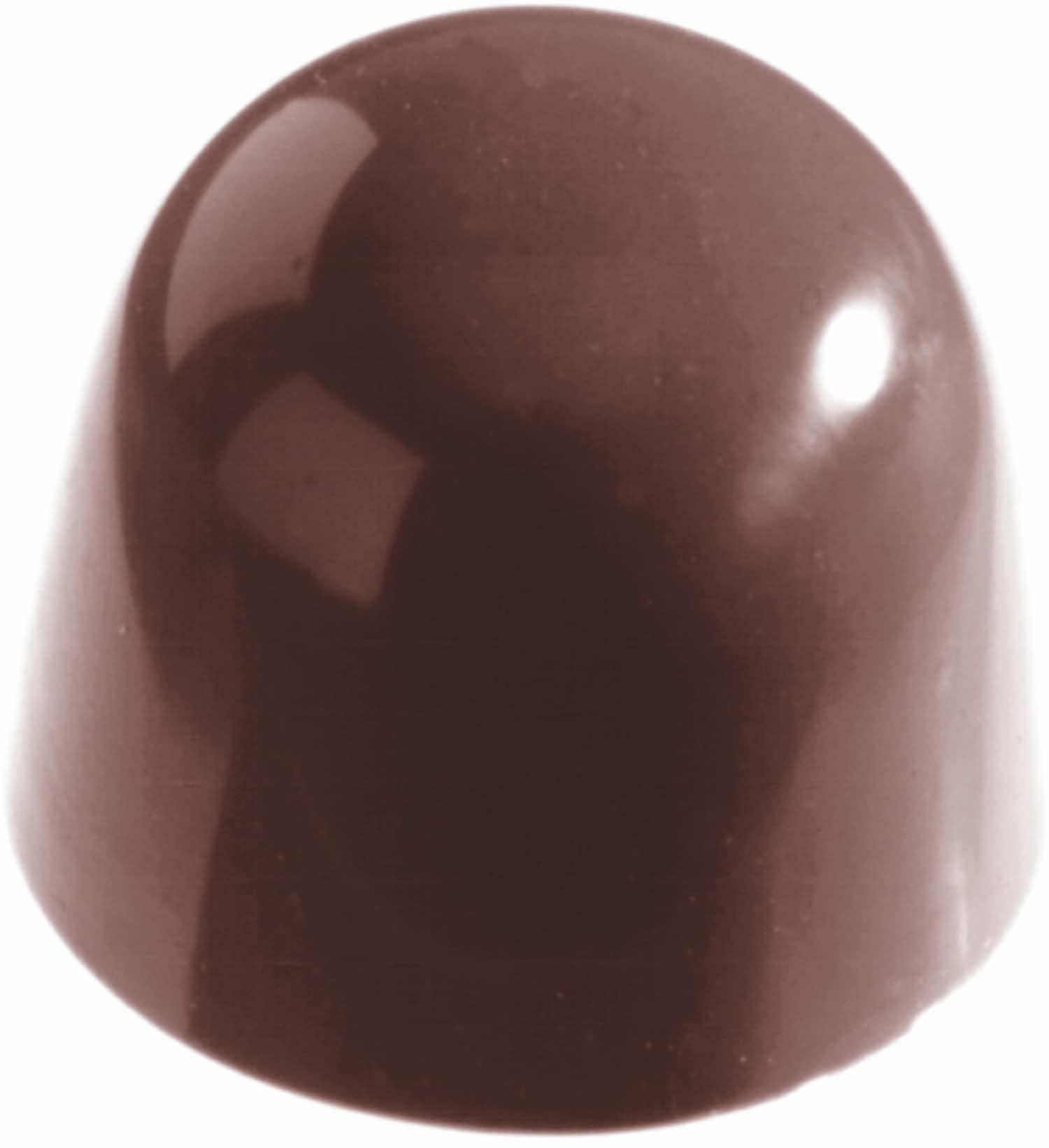 "Schokoladenform ""Kugel"" 421157"
