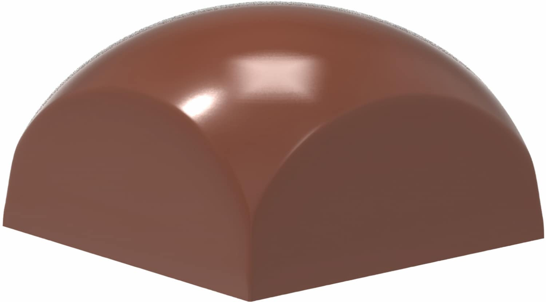 "Schokoladenform ""Keks"" 421865"