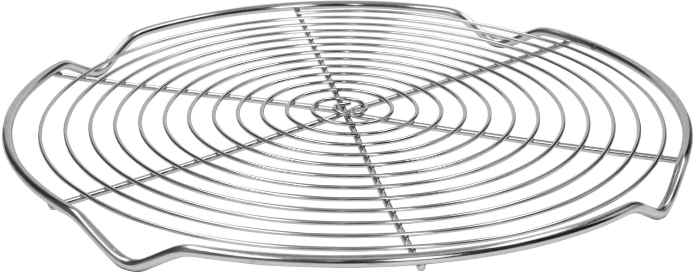 """Tortengitter """"Spirale"""""""