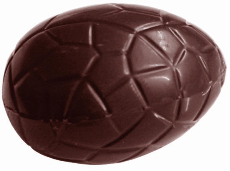 "Schokoladenform ""Osterei"" 421537"