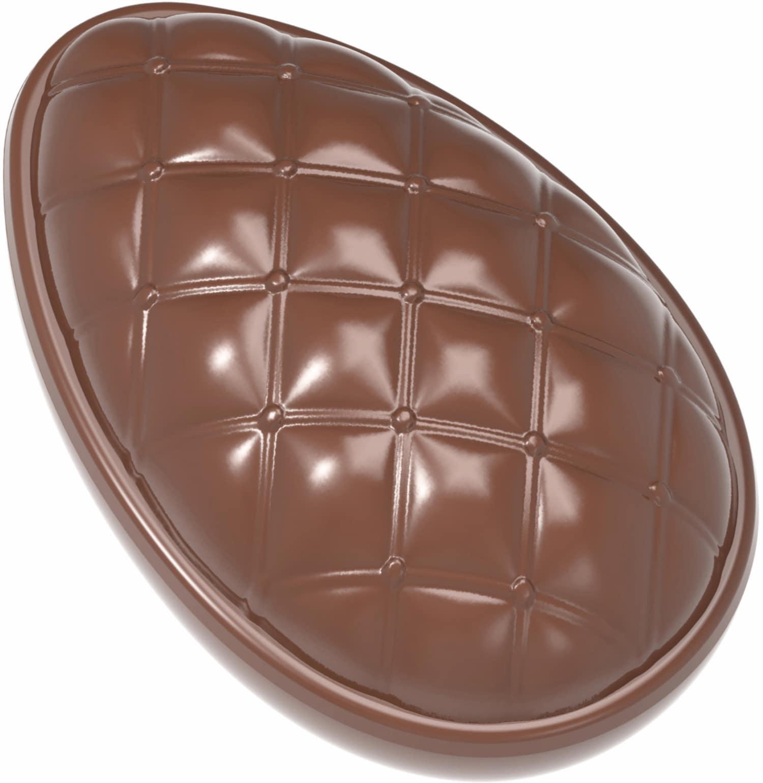 "Schokoladenform ""Osterei"" 421888"