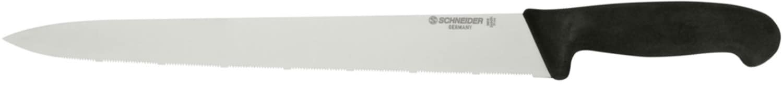 Kuchen- und Küchenmesser 260651
