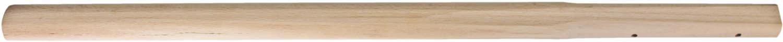 Stiel für Ausbackschiesser Buchenholz