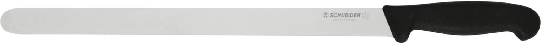 Konditormesser 260630