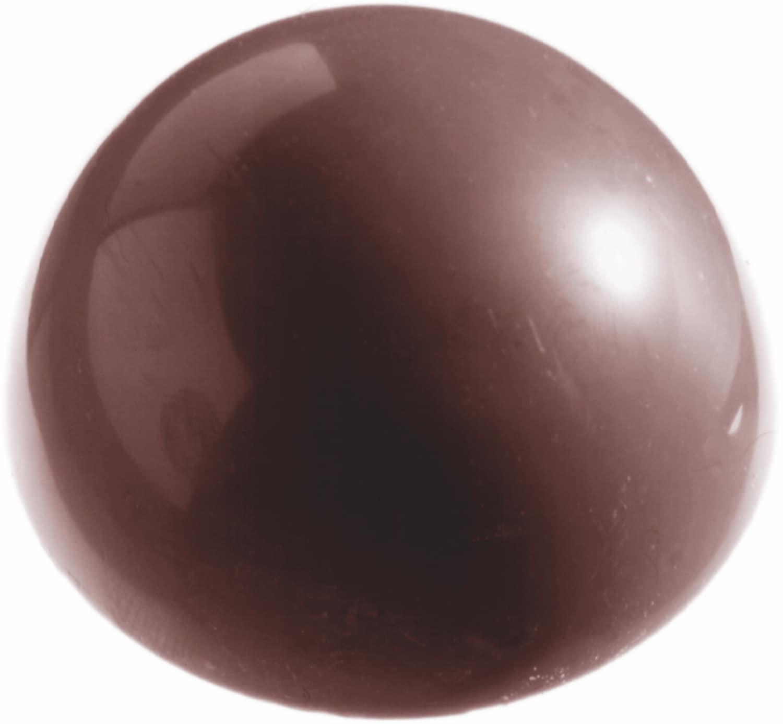 "Schokoladenform ""Kugel"" 422254"