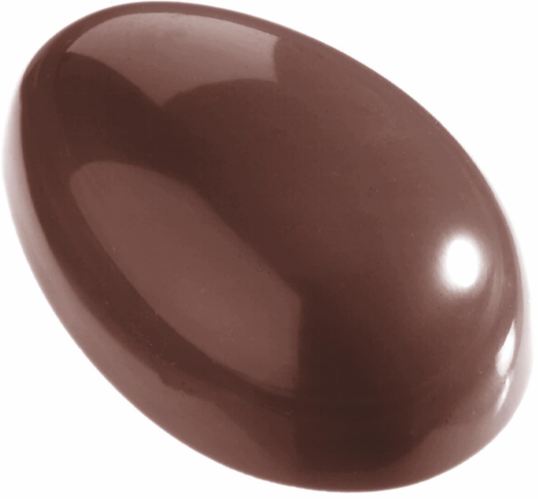 "Schokoladenform ""Osterei"" 421251"