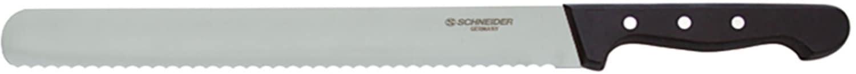 Bäckermesser 264236