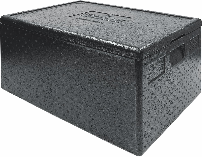 EPP Transportbox TOP-BOX 40 x 60 cm