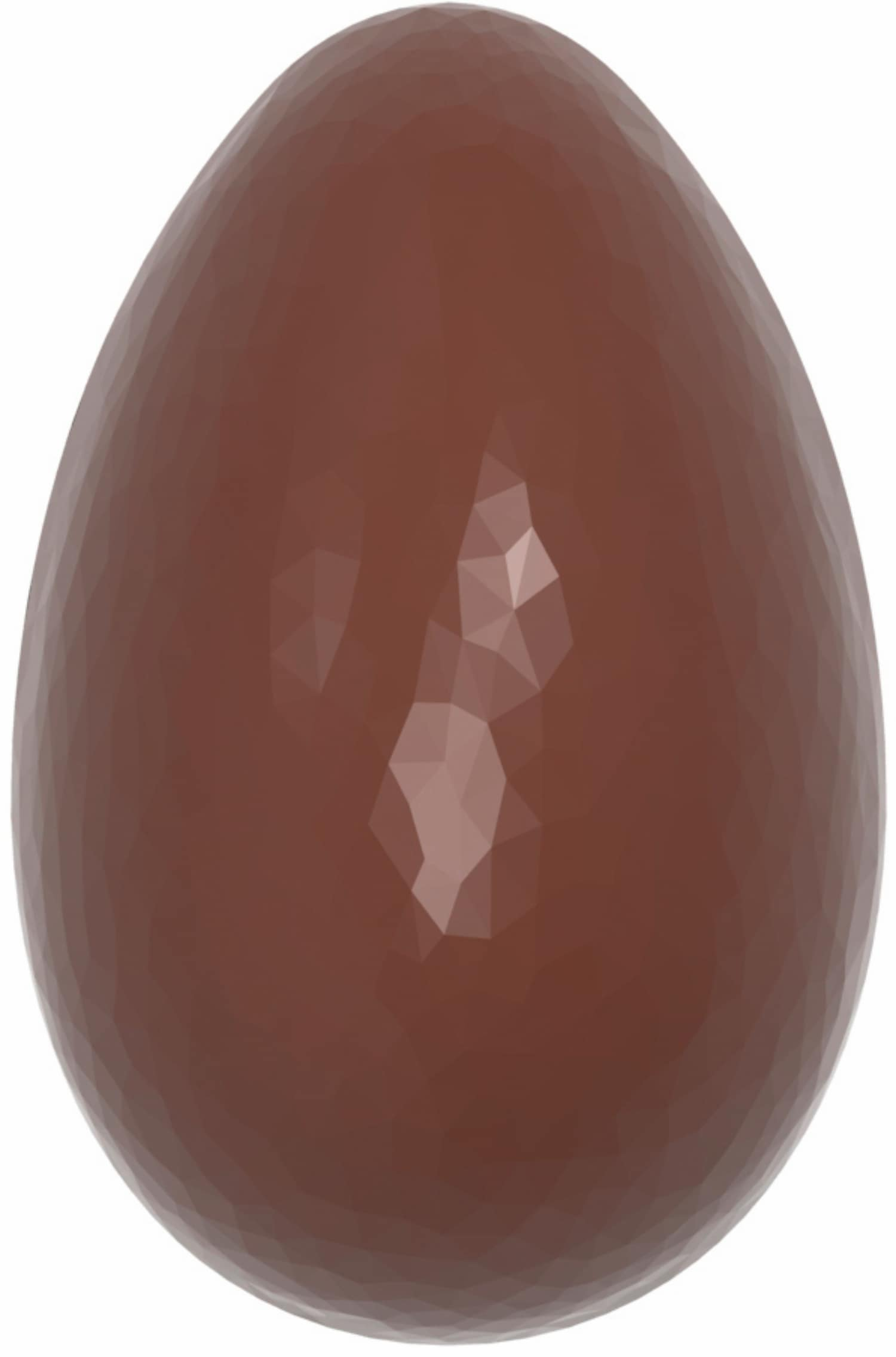 "Schokoladenform ""Osterei"" 421910"