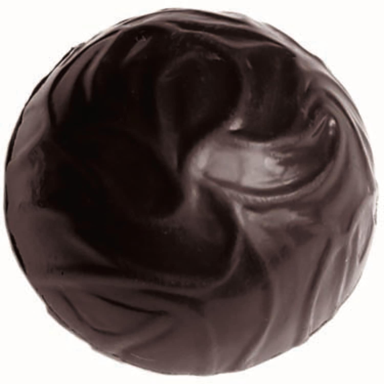 "Schokoladenform ""Kugel"" 422361"