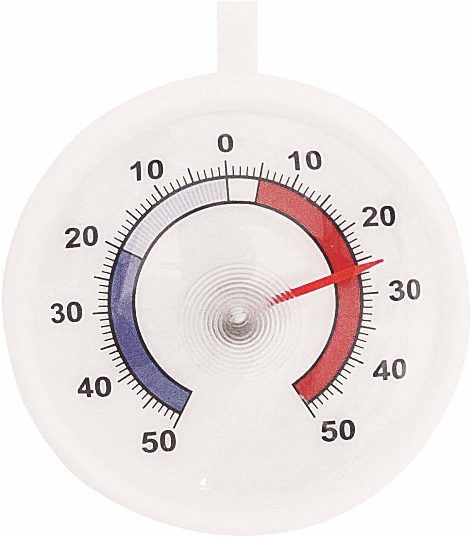 Thermometer 160036