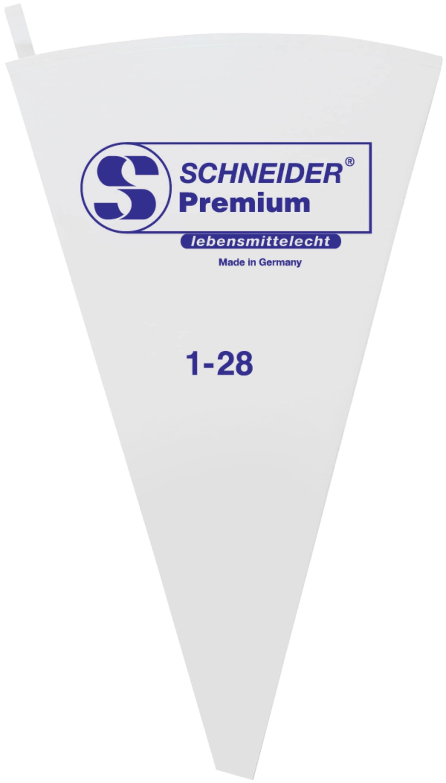 """Spritzbeutel """"PREMIUM"""""""