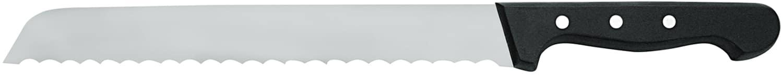Küchenmesser 265826
