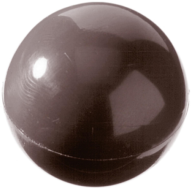 "Schokoladenform ""Kugel"" 421217"