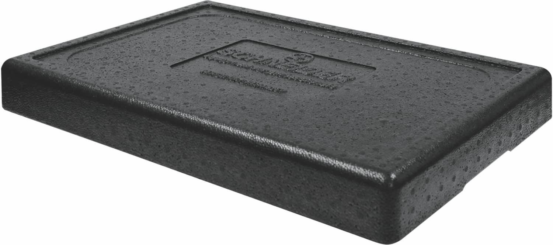 Ersatzdeckel für EPP Transportbox TOP-BOX GN1/1